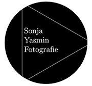 sonja-yasmin